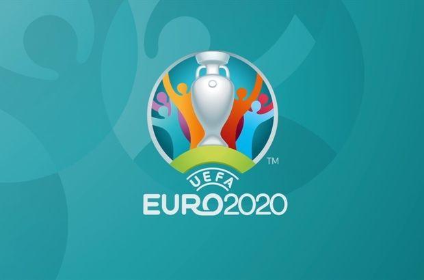 Brüksel euro 2020