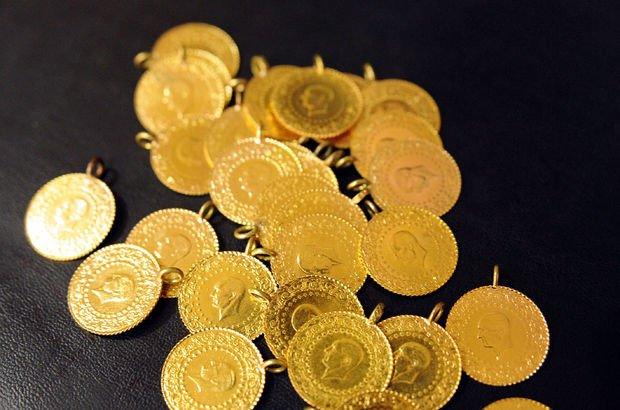 çeyrek altın fiyatları