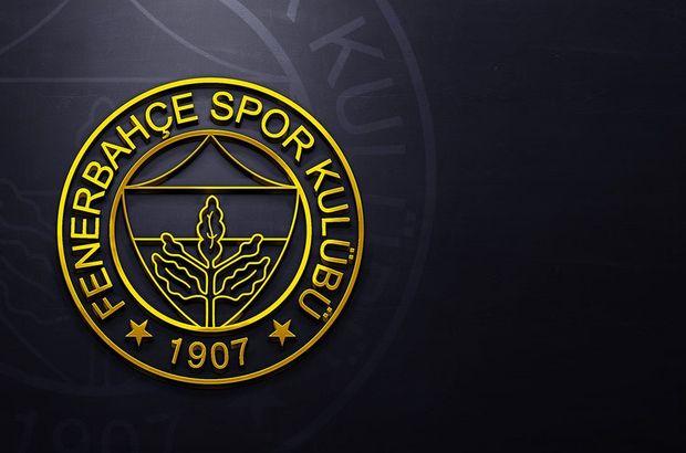 Tarık Biberovic Fenerbahçe Doğuş