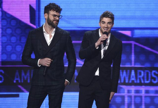 2017 yılının en çok kazanan şarkıcıları