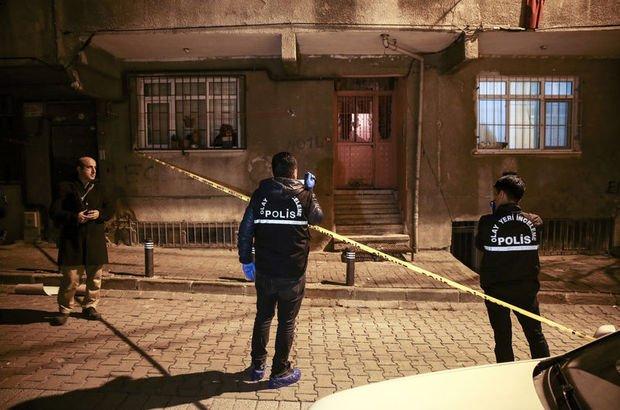 Küçükçekmece ses bombası İstanbul