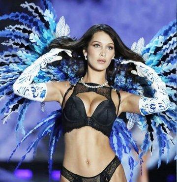 Güzellik tutkusu sınır tanımıyor. Amerikalı kadınlar, ünlü yıldızlara benzemek için 'tightlighting' yani kişiyi baştan aşağı değiştiren estetik paketini yaptırıyor