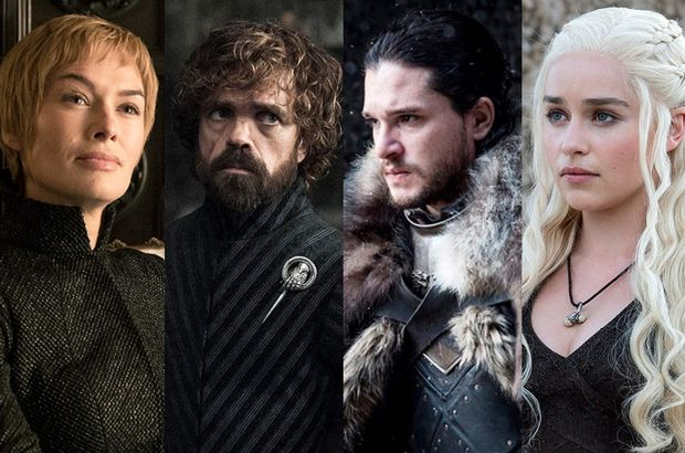Game of Thrones 8. sezon ne zaman başlayacak? Başlangıç tarihi doğrulandı!
