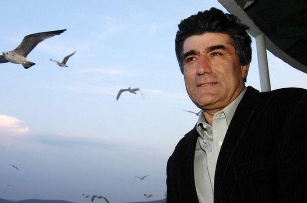 Hrant Dink davasında 5 sanığın tahliyesine karar verildi