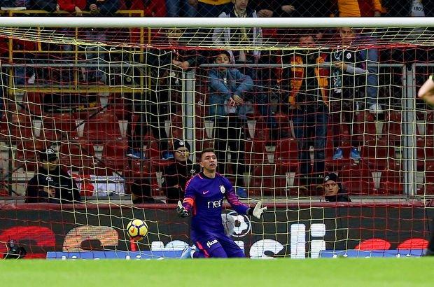 Türk Telekom'da olay gol!