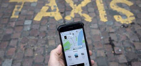Özel araç için en iyi akıllı telefon uygulamaları