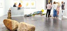 Nakit saplantılı sanat dünyasında şaşırtıcı bulgu
