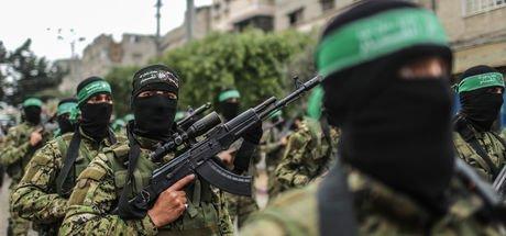 Kassam Tugayları'ndan İsrail'e uyarı: Bedelini ödeyecek!