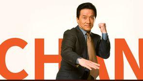 Jackie Chan'in 10 filmi