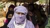 İngiltere Parlamentosu: Myanmar'da Arakanlı Müslümanlara yapılan soykırım olabilir