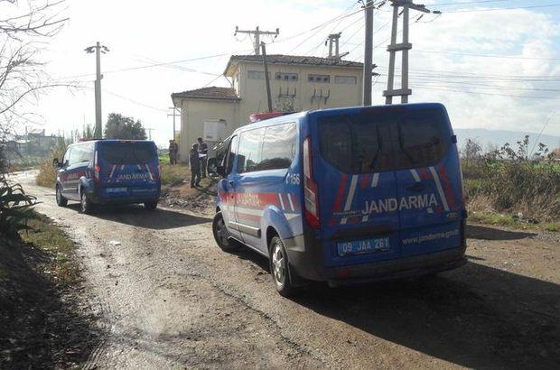 Trafoda patlama: 2 kişi yaralandı