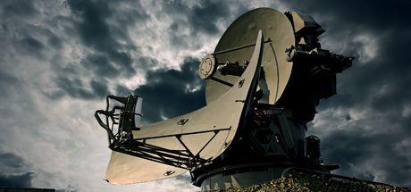 Tübitak ve Havelsan'ın geliştirdiği ilk milli radar MGR Gaziantep'e kurulacak