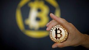 Bitcoin balon değil, 'modern lale'