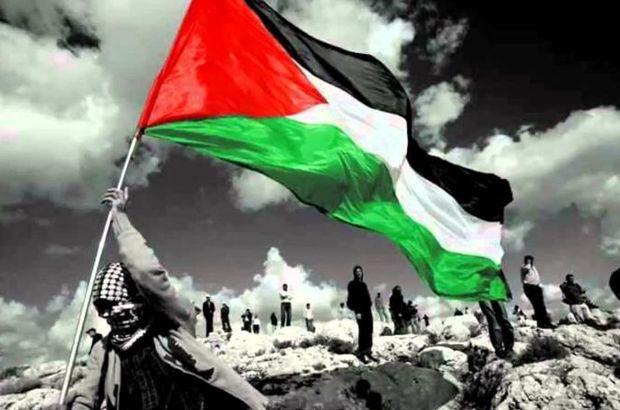 İntifada nedir? İntifada TDK | Filistin intifadası - İsrail | Gündem  Haberleri
