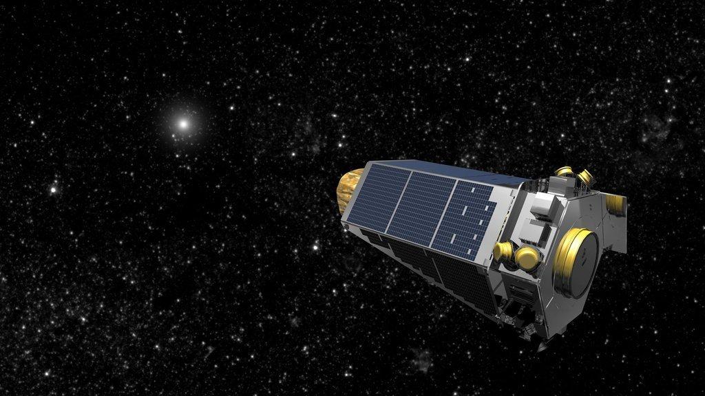 NASA ve Google duyurdu! Perşembe'nin sırrı ne olacak?