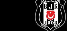 Beşiktaş'tan Bayern Münih kararı!