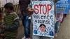 Hindistan'da infial yaratan cinayet: 6 yaşındaki çocuk tecavüz sonrası öldürüldü