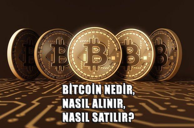 Words... fantasy Bitcoin nereden alınır, İnternetten para kazanmak can you