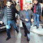 Vaazlarda cemaati dolandırıcılara karşı uyaran imam dolandırıldı