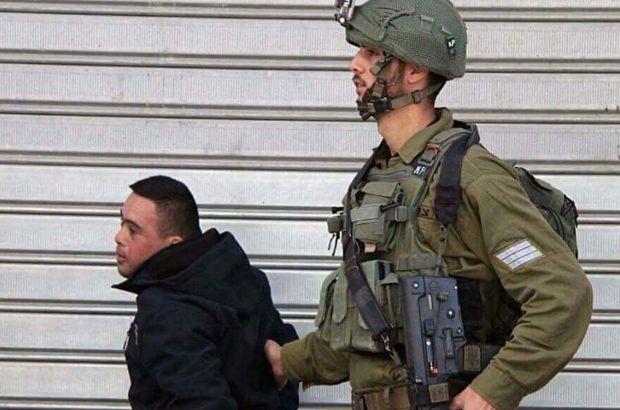 İsrail askerinden bir çirkin görüntü daha! Türkiye'ye getirilecek!