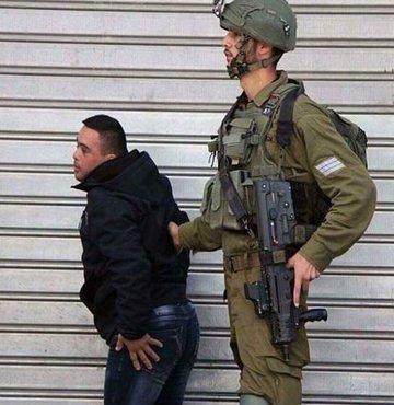 İsrail askerinden bir çirkin görüntü daha Türkiye'ye getirilecek