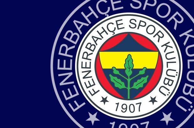 Fenerbahçe'den, üniversite için kampanya