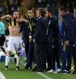 Fenerbahçe'de Mathieu Valbuena ve Aykut Kocaman arasındaki toplantının detayları ortaya çıkıyor
