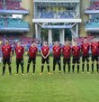 17 Yaş Altı Milli Futbol Takımı