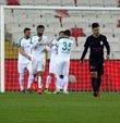 Ziraat Türkiye Kupası 5. turunda Galatasaray, 5-1