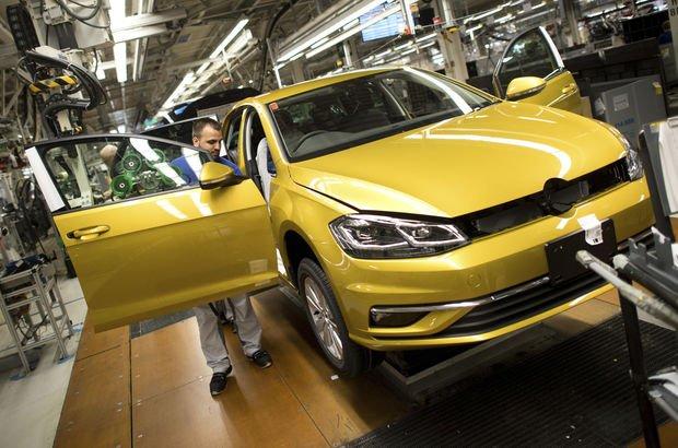 Volkswagen eskiden dizeli çok severdi! Ama artık değil