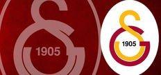 Galatasaray'a transferde kötü haber