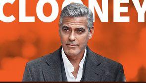 George Clooney'nin film listesi