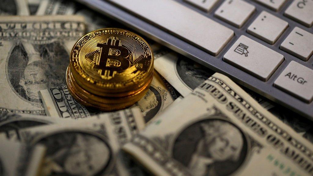 Bitcoin'e Türkiye'den üçlü gözaltı