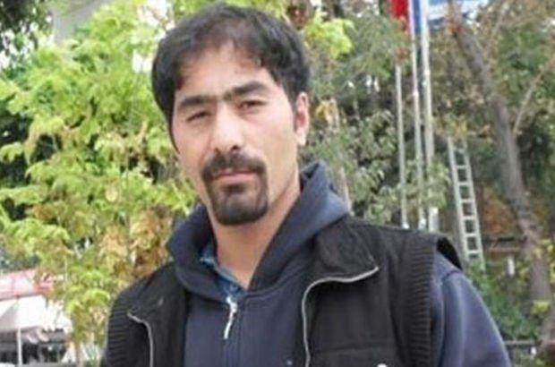 Yargıtay, Ethem Sarısülük davasında polise verilen cezayı az buldu