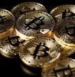 Japonya'da bir şirket, çalışanlarının maaşlarının bir kısmını sanal para birimi Bitcoin ile ödeyeceğini açıkladı