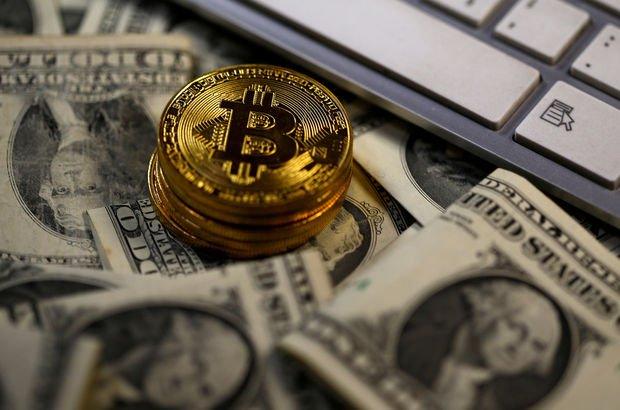 Maliye Bakanlığı SPK Merkez Bankası Bitcoin
