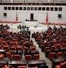 CHP, İçişleri Bakanı Süleyman Soylu hakkında gensoru önergesi verdi