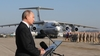 Putin, Suriye zaferiyle neleri kazandı?