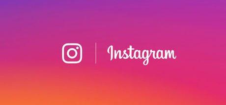 Instagram kullanıcılarına müjde! Yepyeni bir özellik daha!