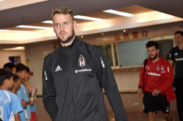 Alexander Milosevic Çaykur Rizespor