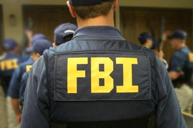 Son dakika...FBI'ın Türkiye'deki görevlisi Emniyet Genel Müdürlüğü'ne çağrıldı