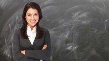 Yurt dışında öğretmen olmak isteyenler, dikkat!