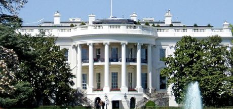 Son dakika...Beyaz Saray'dan Türkiye açıklaması!