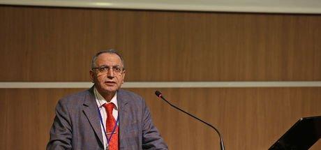 Açık kaynağın Türkiye'deki Babası Mustafa Akgül hayatını kaybetti