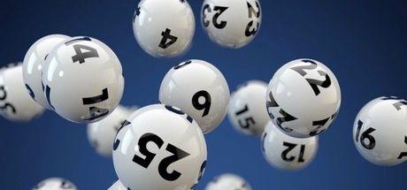 Şans Topu sonuçları sorgulama! MPİ 13 Aralık Şans Topu sonuçları