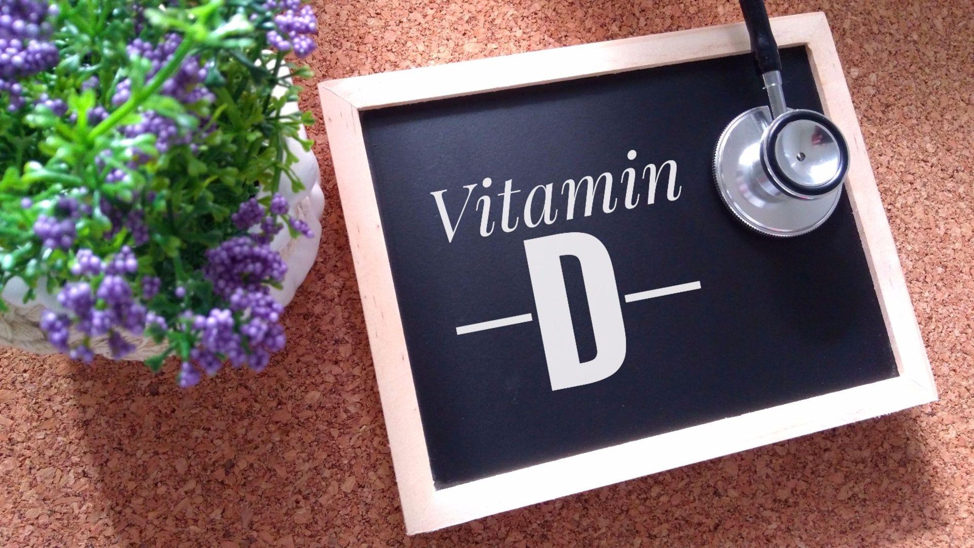 A Vitamini Eksikliği ve Beslenme Tedavisi