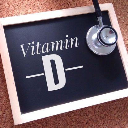 her-10-kişiden-9-unda-d-vitamini-eksikliği-var
