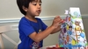 6 yaşındaki Ryan, YouTube'da oyuncak tanıtarak yılda 11 milyon dolar kazanıyor