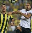 """Fenerbahçe'nin Rus yıldızı Neustadter, """"Bayern Münih ikinci maçı Vodafone Park'ta oynayacak. Beşiktaş'ın atmosferi gerçekten zorlu. Çok gürültülü olabiliyor. Bundesliga'da böyle bir şeyi bilmiyorsun"""" diye konuştu"""