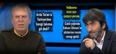 Bayern eşleşmesi için büyük iddia: Beşiktaş elerse...